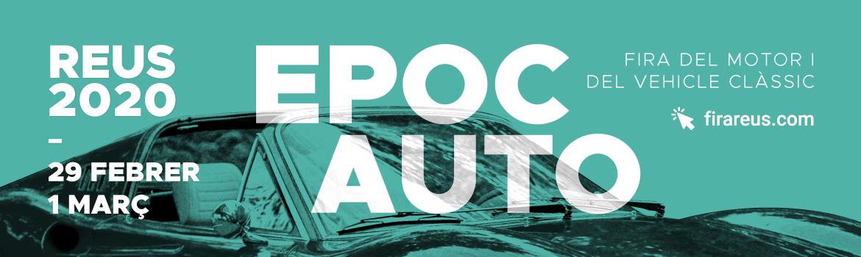 EPOCAUTO 2020