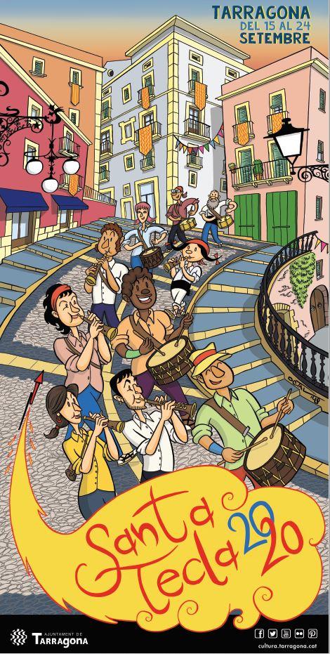 Presentació del llibre L'Aligueta de l'escola