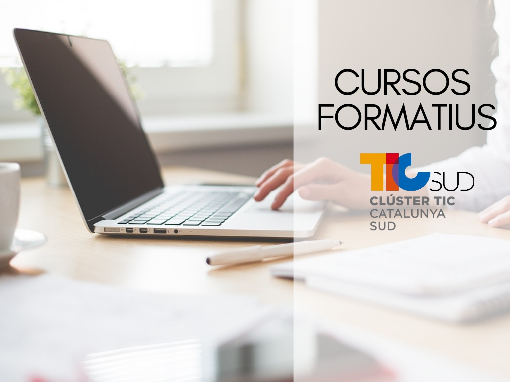 Curs: Power BI